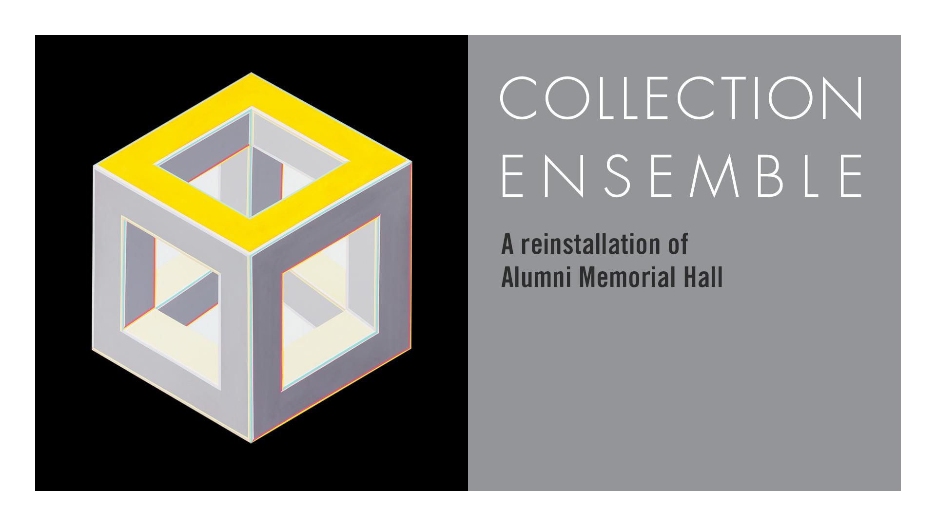 Collection Ensemble